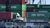 Trung Quốc tăng thuế với hàng hóa Mỹ từ tháng 6