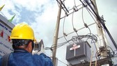 Điều tiết giá bán điện phù hợp thực tế