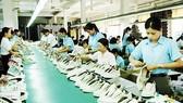 Các nền kinh tế APEC cam kết ủng hộ tự do thương mại