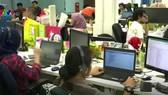 Indonesia thúc đẩy thương mại điện tử