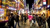Lạm phát tại Trung Quốc tăng cao