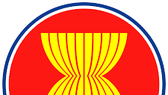 Thái Lan sẵn sàng cho Hội nghị cấp cao ASEAN