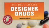 Nguy cơ lớn từ loại ma túy tổng hợp giá rẻ mới