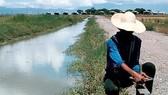 Siết chặt quản lý nguồn nước