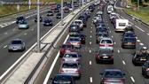 Đức muốn áp thuế CO2 lĩnh vực vận tải và nhiệt điện