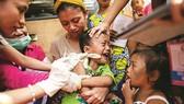 Philippines báo động về sốt xuất huyết