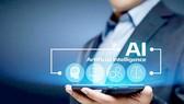 Ngành bán lẻ Singapore ứng dụng AI