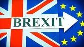 EU sẵn sàng với mọi kịch bản Brexit