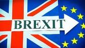 Đức bác khả năng đàm phán lại Brexit
