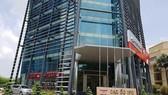 Công bố thêm sai phạm tại IPC