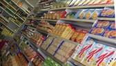 Công nghiệp chế biến và bao gói thực phẩm tăng trưởng 15%-20%/năm