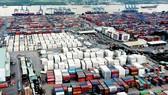 Xây dựng TPHCM thành trung tâm đào tạo nguồn nhân lực logistics