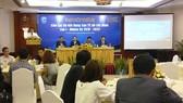 HCMC Real Estate Club opens