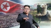 N.Korea says open to talks with US anytime