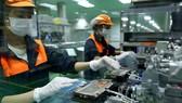 11,027 new enterprises established in May
