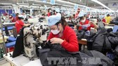 MIT announces 225 Vietnamese prestigious exporters