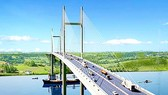 Dong Nai proposes to be Cat Lai Bridge's investor