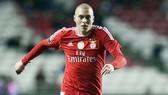 Man.United cuối cùng cũng thành công sau gần 2 năm theo đuổi Victor Lindelof