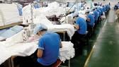 Các doanh nghiệp dệt may ngày càng hướng đến việc phát triển các sản phẩm thân thiện môi trường