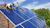 Giải pháp tiết kiệm điện và sử dụng nguồn năng lượng xanh
