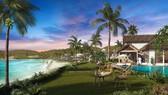 Giới đầu tư địa ốc hứng thú với bài toán sinh lời hấp dẫn Sun Premier Village Kem Beach Resort