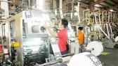 In ấn - đóng gói bao bì trước sức ép cạnh tranh