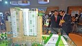 Nhà đầu tư nước ngoài mua nhà tăng mạnh