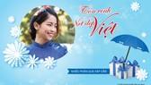 SCB: Hàng ngàn quà tặng nhân ngày Phụ nữ Việt Nam 20/10