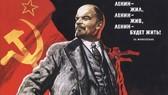 Nga và Trung Quốc xuất bản cuốn sách chung về lãnh tụ V.I.Lenin