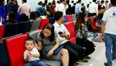 Khánh thành Trung tâm tiêm chủng vắc xin hiện đại và lớn nhất nước