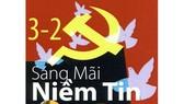 Trưng bày tư liệu về nhiều lãnh đạo xuất sắc của Đảng Cộng sản Việt Nam
