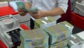 Ngân hàng Nhà nước yêu cầu các TCTD tăng cường xử lý nợ xấu