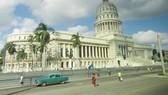 Cuba - thị trường nhiều tiềm năng cho các doanh nghiệp Việt Nam