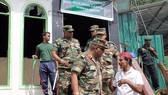 Sri Lanka dỡ bỏ tình trạng khẩn cấp