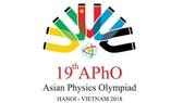 Khai mạc kỳ thi Olympic Vật lý châu Á tổ chức tại Việt Nam