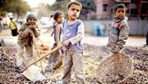Khoảng 1,2 tỷ trẻ em đang đối mặt các nguy cơ