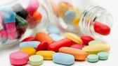Phạt 3 doanh nghiệp vi phạm chất lượng thuốc và mỹ phẩm