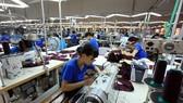 Hàn Quốc: Tuần làm việc tối đa 52 giờ