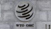 Anh, EU chính thức nộp đơn chia tách tại WTO