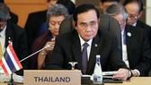 Thái Lan nhiều khả năng trì hoãn bầu cử