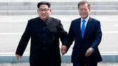 Mỹ - Hàn Quốc thúc đẩy phi hạt nhân hóa bán đảo Triều Tiên