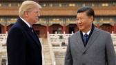 Trung Quốc dọa đáp trả Mỹ