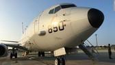 Mỹ bán vũ khí trị giá 2,6 tỷ USD cho Hàn Quốc