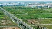 Đề xuất sửa đổi quy hoạch trong Luật Đất đai