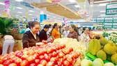 Người tiêu dùng Việt Nam đứng thứ 2 thế giới về tiết kiệm