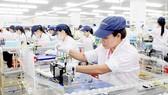 Thành phố thu hút thêm nhiều doanh nghiệp FDI