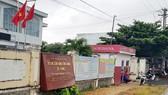 Trường CĐCĐ Sóc Trăng sai phạm tài chính hơn 8,1 tỷ đồng