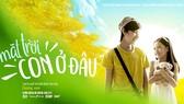 Nỗi buồn phim Việt
