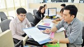Rút ngắn thời gian giải quyết hồ sơ về đầu tư nước ngoài