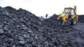 Đức xóa sổ ngành khai thác than đá